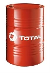 Масло Total 10W-40 QUARTZ 7000 ENERGY 166138, 208л