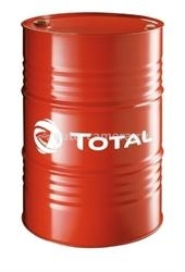Масло Total 10W-40 RUBIA POLYTRAFIC 146368, 60л
