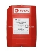 Масло Total 5W-30 QUARTZ INEO MC3 164501, 20л