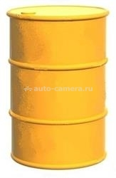 Масло Toyota 5W-40 ENGINE OIL 08880-80370, 208л