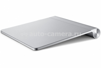 Трекпад Apple Magic Trackpad (MC380ZM/A)