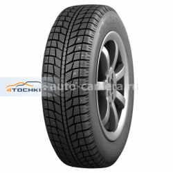 Шина Tunga 195/65R15 91Q Extreme Contact PW-302 (шип.)