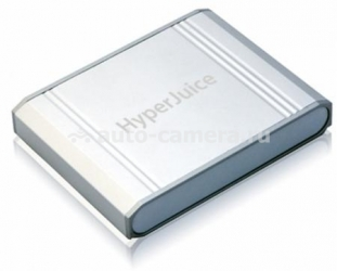 Внешний аккумулятор для iPad и MacBook Air/Pro HyperJuice External Battery 60Wh (MBP-060)
