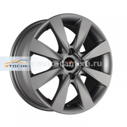 Диск Wiger Sport Power 6x15 4x100 ET48 D54,1 WGS1012 GM