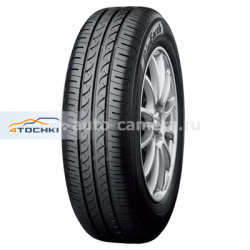 Шина Yokohama 185/65R15 82H BluEarth-1 EF10