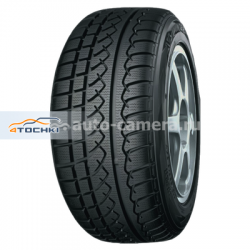 Шина Yokohama 235/50R17 100V XL AVS Winter V901 (не шип.)