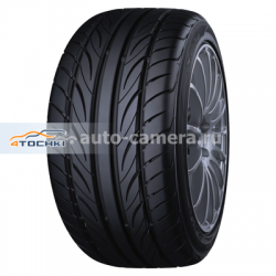 Шина Yokohama 255/35R18 94Y S.drive AS01