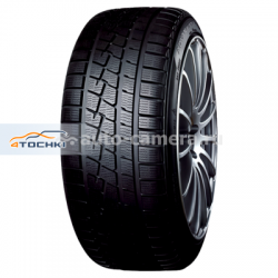 Шина Yokohama 255/40R20 101W XL Advan Winter V902 (не шип.)