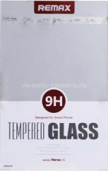 Защитное стекло для Samsung Galaxy S5 (i9600) REMAX Tempered Glass (SGS5-TG)