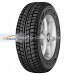 Шина Barum 185/65R15 88Q Norpolaris (шип.)