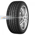 Шина Barum 205/55R16 91V Bravuris 2