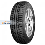 Шина Kelly 195/60R15 88T Kelly Winter ST (не шип.)